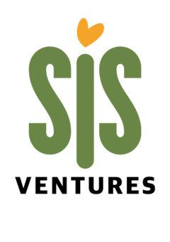 Sis Ventures logo