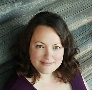 Sis Ventures | Pamela Spokes
